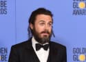 Casey Affleck vs. Sylvester Stallone: What Happened at the Golden Globes?!?