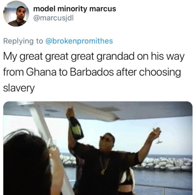 kanye-slavery-choice-meme-22-ghana-to-barbados-chose.png