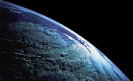 First Alien Earth Planet to Be Found in 2013?