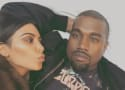 Kim Kardashian: Kanye West Has Lost His Mind!!