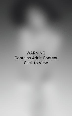 Miranda Kerr Topless Pic