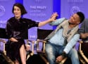 Cuba Gooding Jr. Lifts Sarah Paulson's Skirt, Gets Slammed For Sexual Harassment