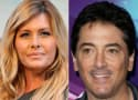 Nicole Eggert Reports Scott Baio to Police for Alleged Sexual Abuse