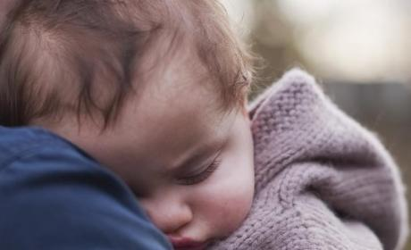 Is Co-Sleeping Safe?