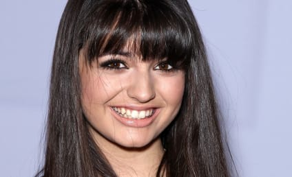 Rebecca Black to Release New Single