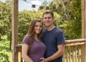Joy-Anna Duggar: Here's Why I Disappeared From Social Media