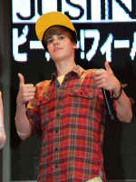 Cute Thumbs Up