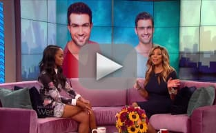 Rachel Lindsay and Bryan Abasolo: Spin-Off Series in the Works?!