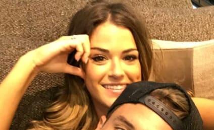 JoJo Fletcher: Did She Cheat on Jordan Rodgers?
