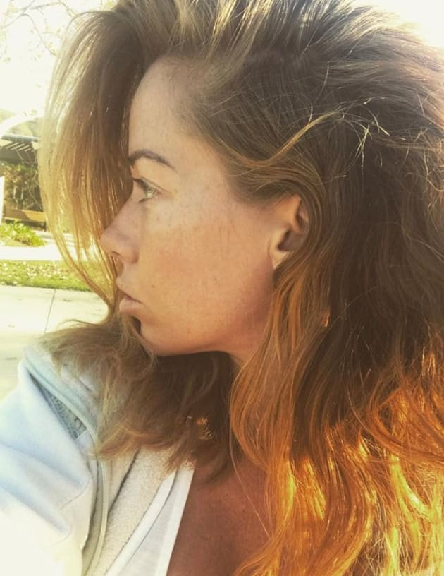 Kendra Wilkinson: Excited to Be a Wifey - The Hollywood Gossip