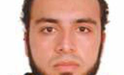 Ahmad Rahami, Chelsea Bombing Suspect, Captured in Shootout