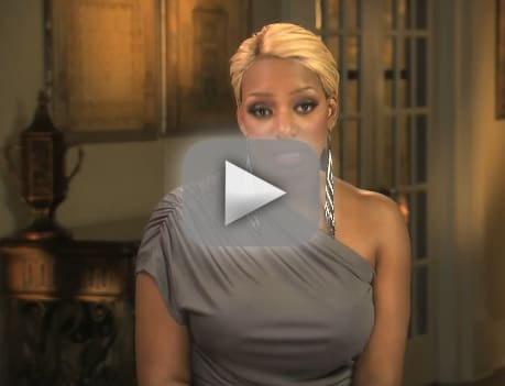 real housewives of atlanta season 6 intro lines for dating