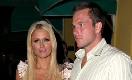 From Hotels to Jail Cells? Paris Hilton Hits and Runs