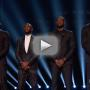 ESPYs: NBA Stars Speak on Racial Divide to Open Ceremony