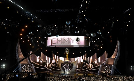 68th Annual Primetime Emmy Awards Pic