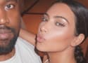 Kim Kardashian: Baby #4 On the Way ALREADY?!