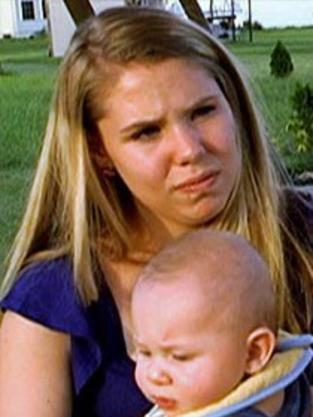 Kailyn Lowry Pic