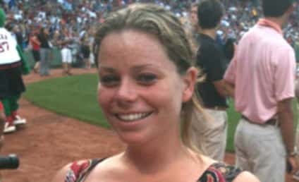 Krystle Campbell: Boston Bombing Victim Identified, Mourned