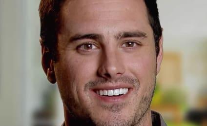 Ben and Lauren Season 1 Episode 8 Recap: Vegas, Baby!