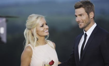 Emily Maynard is The Bachelorette: Confirmed!