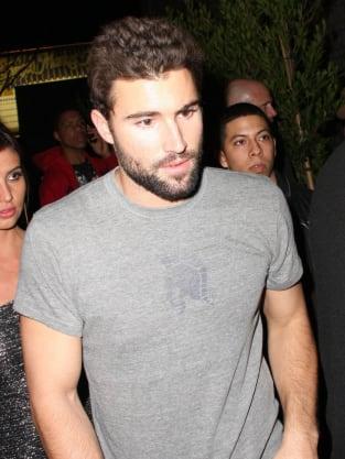 B. Jenner Pic