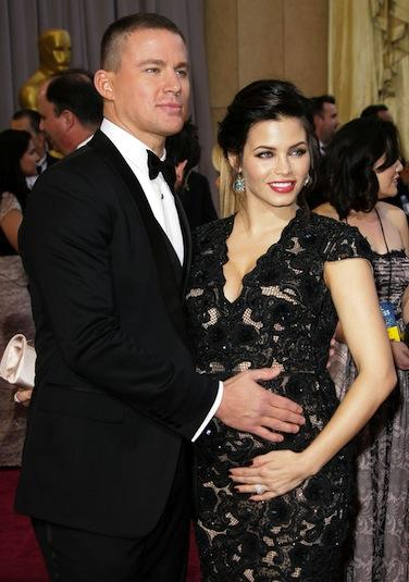 Celebrity Couples That Are Obsessed With Each Other