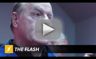 The Flash Season 2 Episode 3 Promo