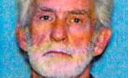 Jimmy Lee Dykes Dead; Alabama Hostage Standoff Ends