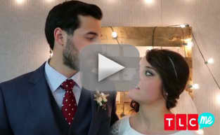 Jinger Duggar and Jeremy Vuolo Wedding Video
