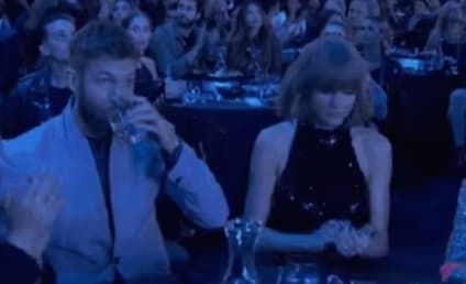 Taylor Swift: Did She Shade Justin Bieber?