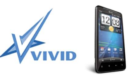 Vivid Entertainment to HTC Vivid Phones: Step Off!