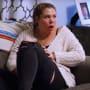 Kail Lowry on Teen Mom 2