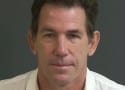Thomas Ravenel: Arrested for Assault and Battery!