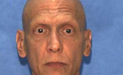 Officer to Be Executed: Manuel Pardo Convicted of Nine Slayings in 1988