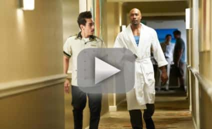 Watch Rosewood Online: Check Out Season 1 Episode 15!
