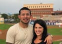 Javi Marroquin Moves in with Lauren Comeau: Take THAT, Briana DeJesus!