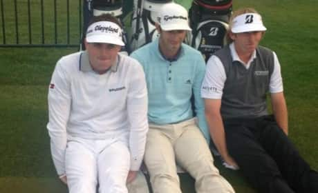 Dufnering Picture