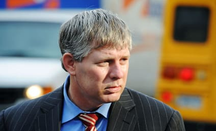 Lenny Dykstra to Be Released From Prison