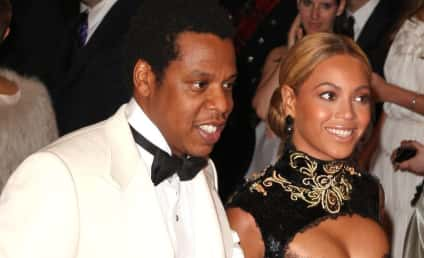 Beyonce Baby Birth Sparks Probe By Health Officials