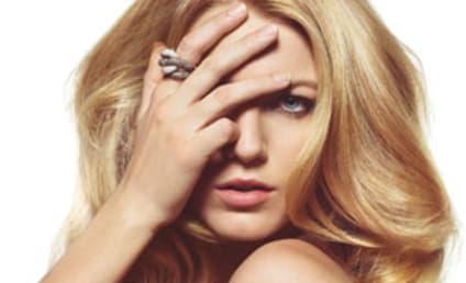 Blake Lively Bikini Photos: THG Hot Bodies Countdown #22!