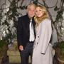 Kate Hudson Pays Tribute To Garry Marshall, Makes Us Cry