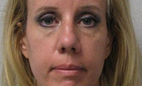 Texas Teacher Accused of Inappropriate Relationship With 14-Year-Old