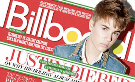 Will Justin Bieber have a bigger career than The Beatles?