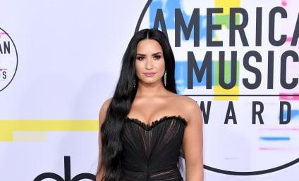 American Music Awards 2017: List of Winners!