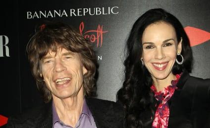 L'Wren Scott: $9 Million Fortune Left to Mick Jagger
