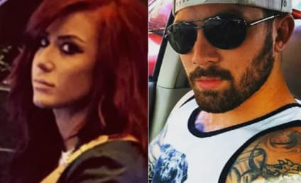 Chelsea Houska Moves to Strip Adam Lind of Visitation Rights Following Latest Arrest