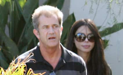 Mel Gibson Breaks Silence on Infamous Tapes: They Don't Define Me