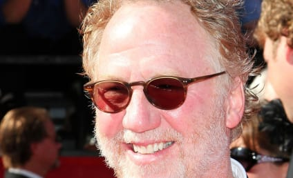 Timothy Busfield Cleared in Movie Groping Case