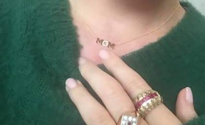 Katy Perry Pregnant? Instagram Photo Sparks Rumors ...
