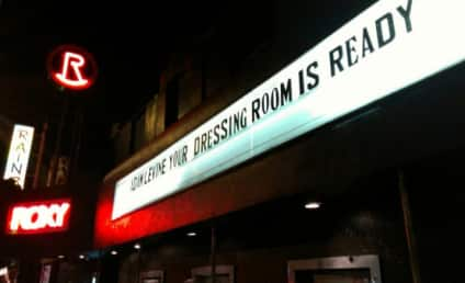 Adam Levine Slams The Roxy on The Voice, Club Responds in Awesome Fashion
